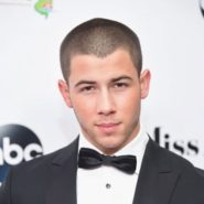 Celebrities with buzz cuts