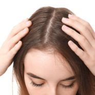 Best Styling Tips For Thin Hair Women Must Know